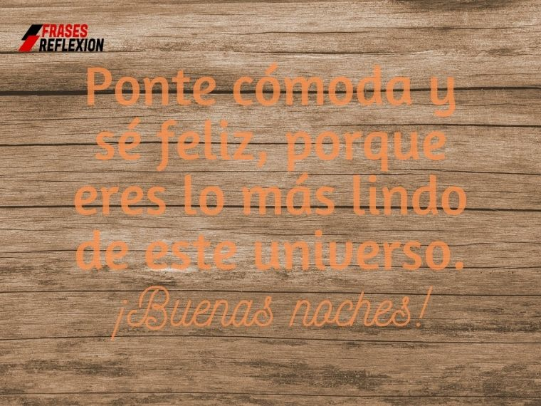 noches frases