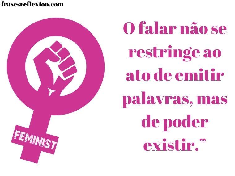frases de feministas